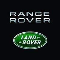 Land Rover Larchmont/New Rochelle