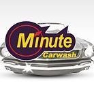 Minute Carwash