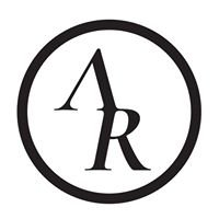 The Asbury Review