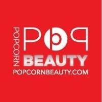 Popcorn Beauty