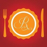 Rachel's Gourmet