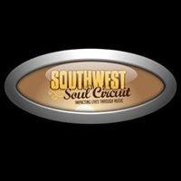 Southwest Soul Circuit
