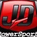 JD POWERSPORTS