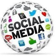 Greenwich Social Media Maven