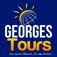 Georges Tours
