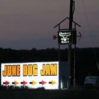 June Bug Jam