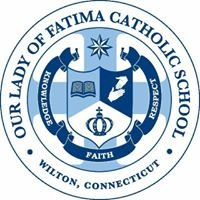 Our Lady of Fatima School, Wilton