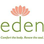 Eden Spa at Florida Hospital