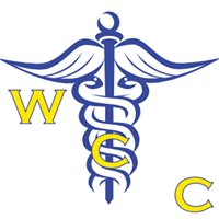 SUNY Westchester Medical PreProfessional Society