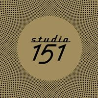 Studio 151