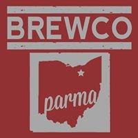 Brew Co Parma
