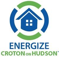Energize Croton-on-Hudson
