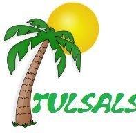 Tulsalseros Dance Company
