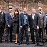 DeWitt Algorri & Algorri Lawyers, A Professional Corporation