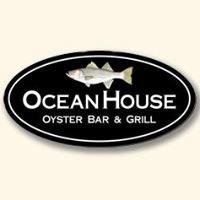 Ocean House Oyster Bar & Grill