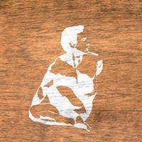 Bikram Yoga Launceston