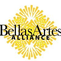 Bellas Artes Alliance