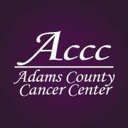 Adams County Cancer Center