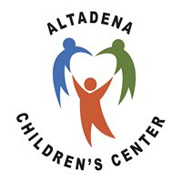 Altadena Children's Center