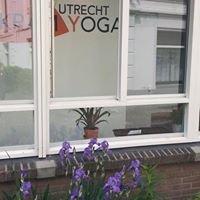 Bikram Yoga Utrecht
