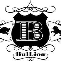 The Bullion Foundation