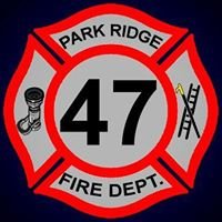 Park Ridge Volunteer Fire Department