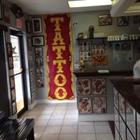 Webbworks Tattoo Studio Inc.