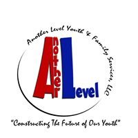 Another Level Youth & Family Services, LLC