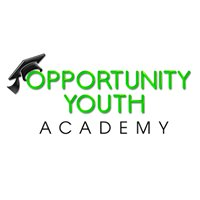 San Jose Opportunity Youth Academy