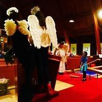 St. Peter's Episcopal Parish, Seattle