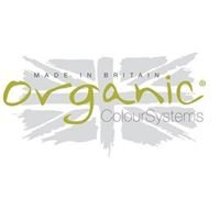 Ginny Barrella Organic Hair Studio & Oxygen bar