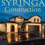 Syringa Construction