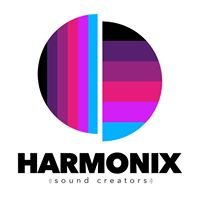 Harmonix Sound Creators