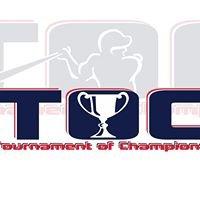 Tournament of Champions Sports Assoc.