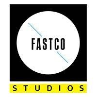 FastCo Studios