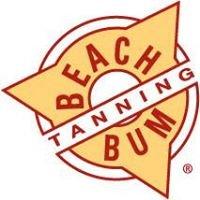 Beach Bum Tanning VA/WV