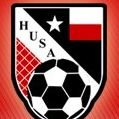 Hurst United Soccer Association