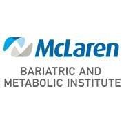 McLaren Bariatric Institute