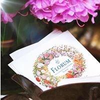 Florum Flowers