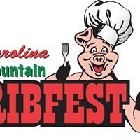 Carolina Mountain Ribfest