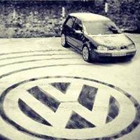 Mikan Volkswagen