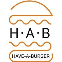 Have A Burger