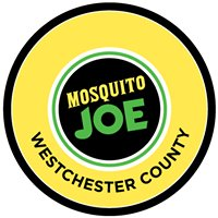 Mosquito Joe of Westchester County