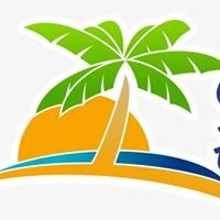 MC Caribe Excursiones