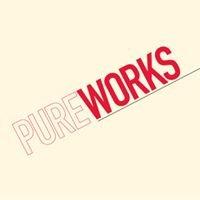 Pureworks