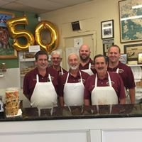 Perrotti's Quality Meats