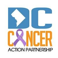 DC Cancer Action Partnership