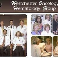 Westchester Oncology & Hematology