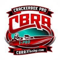 Crackerbox Racing Association, LLc.