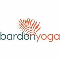 Bardon Yoga